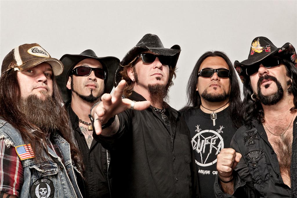 HELLYEAH – Interview vom 21.11.2010