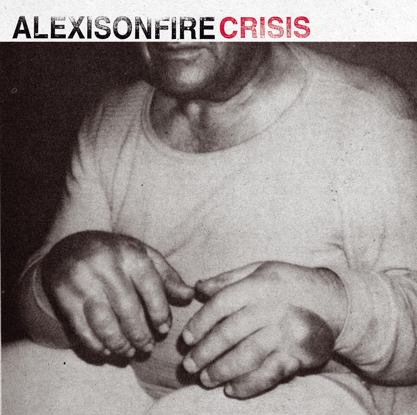 ALEXISONFIRE – Crisis