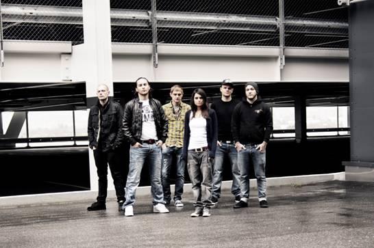DEADLOCK – Albumtitel, VÖ Termin, Tourdaten