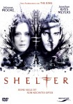 dvd-cover-shelter
