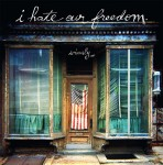 cover-IHateOurFreedom (Medium)