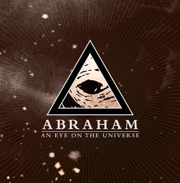 ABRAHAM – An Eye On The Universe