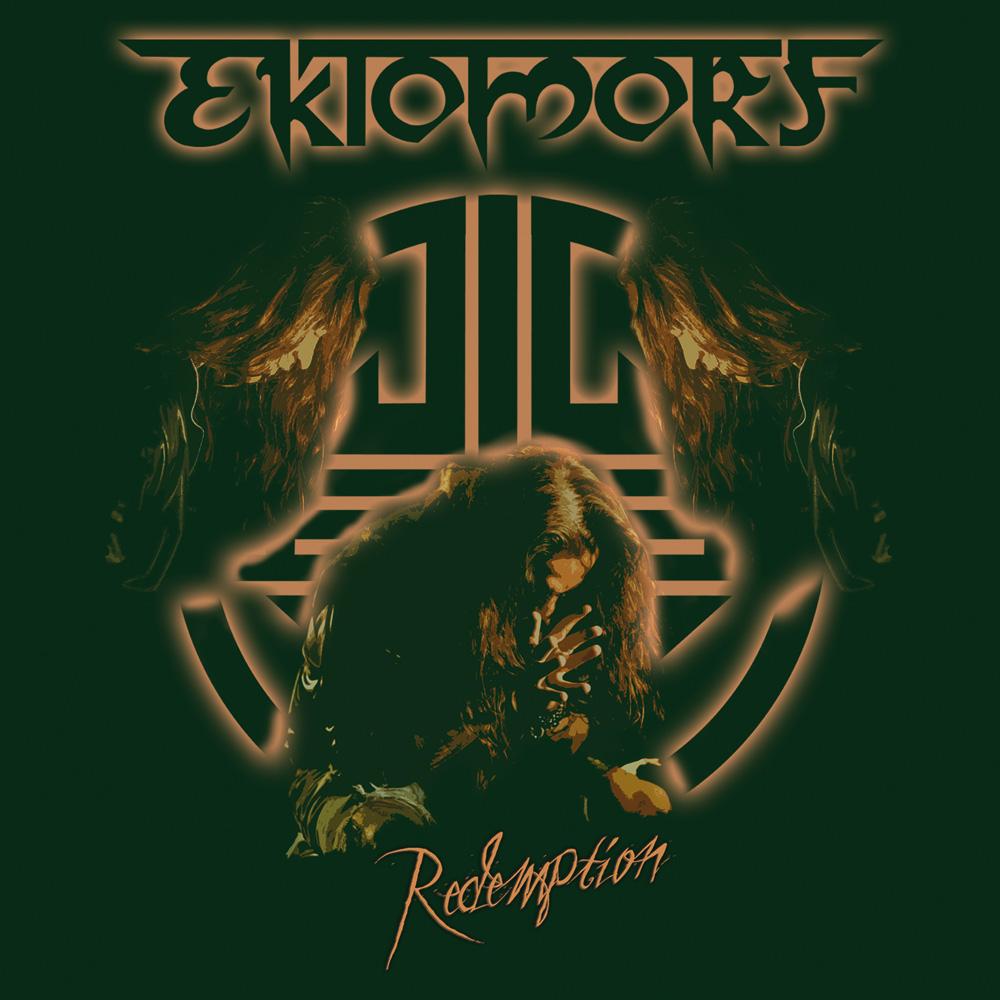 EKTOMORF – Redemption