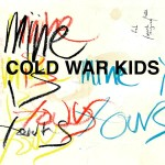 cover-coldwarkidsyours (Medium)
