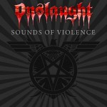 cover-onslaught