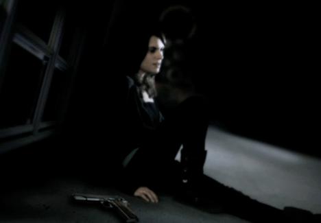 DEADLOCK: Video-Premiere von 'Virus Jones' via Imperial Clothing