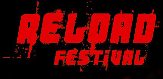 RELOAD-Festival mit fettem Lineup am Start