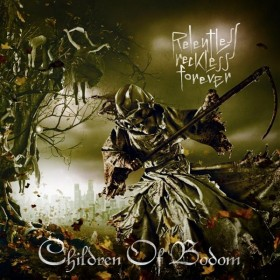 CHILDREN_OF_BODOM_-_Relentless_Reckless_Forever_artwork (Medium)