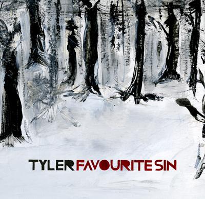 TYLER – Favourite Sin