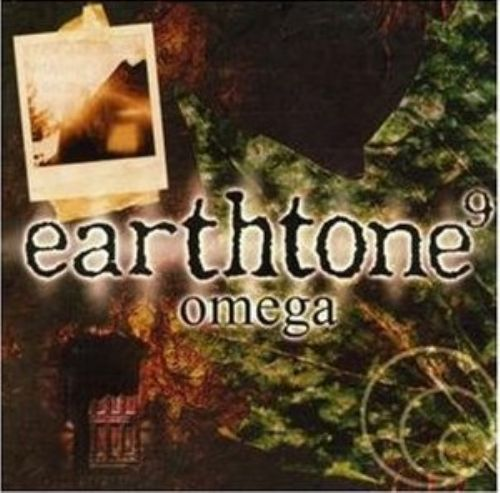 EARTHONE 9 – Omega