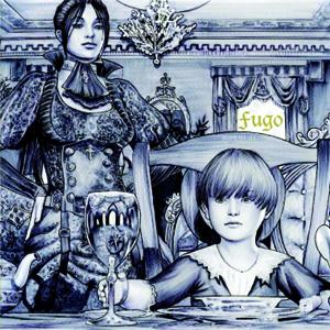 FUGO – Avant 93:43