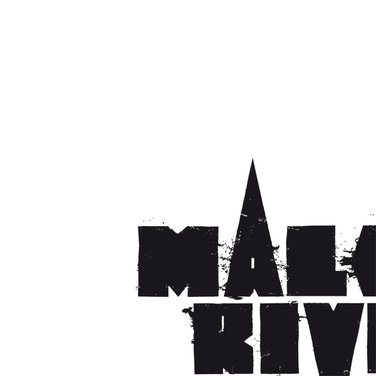 MALCOLM RIVERS – Malcolm Rivers