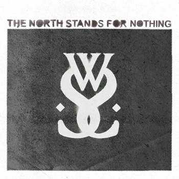 WHILE SHE SLEEPS posten Album als Gratis-Download