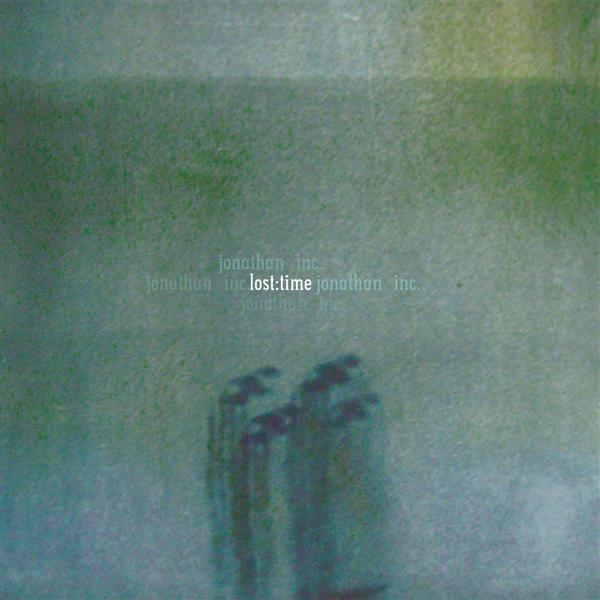 JONATHAN INC. – Lost:Time