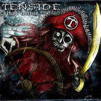 TENSIDE – Chain Reaction