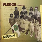 cover-Kerbdog - Pledge