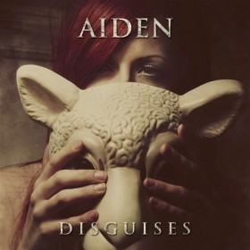 cover-aiden-disguises (Medium)