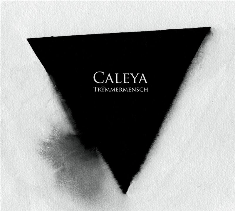 CALEYA – Trymmermensch