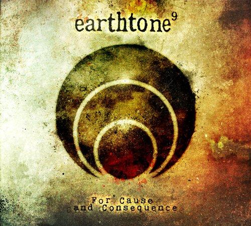 EARTHTONE 9: Neuer Gratis-Song, Video und EP zum Vorbestellen
