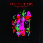 cover-foofighterswastinglight (Medium)