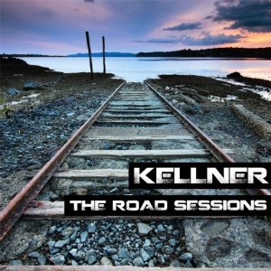 KELLNER – The Road Sessions
