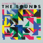 cover-thesoundssomething