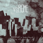 cover-vsRome-theend