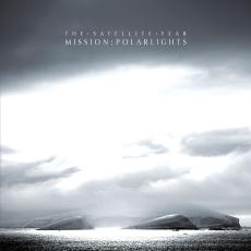 THE SATELLITE YEAR – Mission : Polarlights