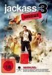Cover-Jackass3_DVD