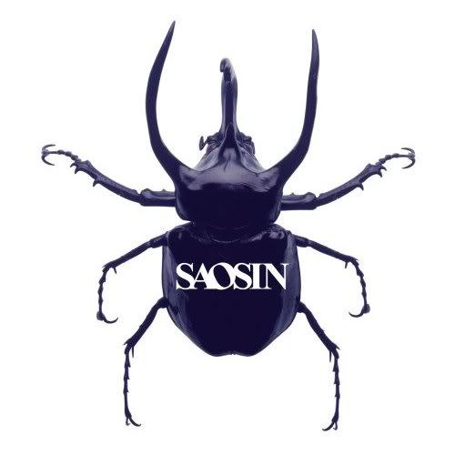 SAOSIN – Saosin