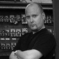 BURY YOUR DREAMS Bassist Jan Wollert ist tot