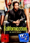 Californication_Season3_cover1