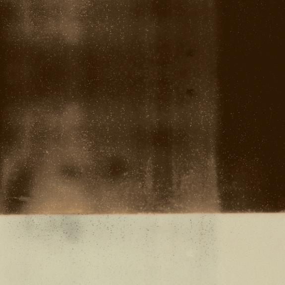 THRICE posten ersten Song vom kommenden Album!