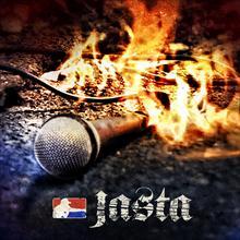 JASTA: Erstes Soloalbum des HATEBREED-Sängers seit gestern erhältlich!