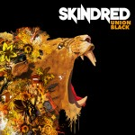 skindred-union-black-2439