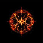 Cover-Chimaira-TheAgeOfHell