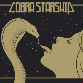 cover-cobrastarship-city