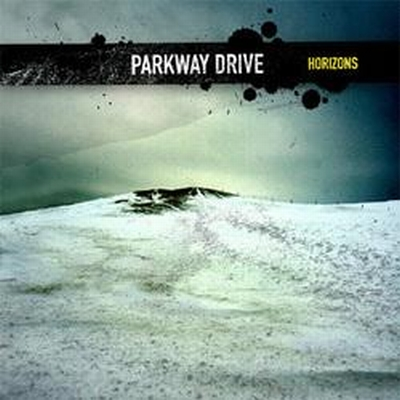 PARKWAY DRIVE – Horizons