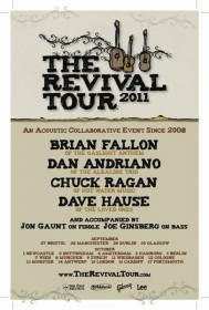 RevivalTour2011_POSTER_72 (Medium)