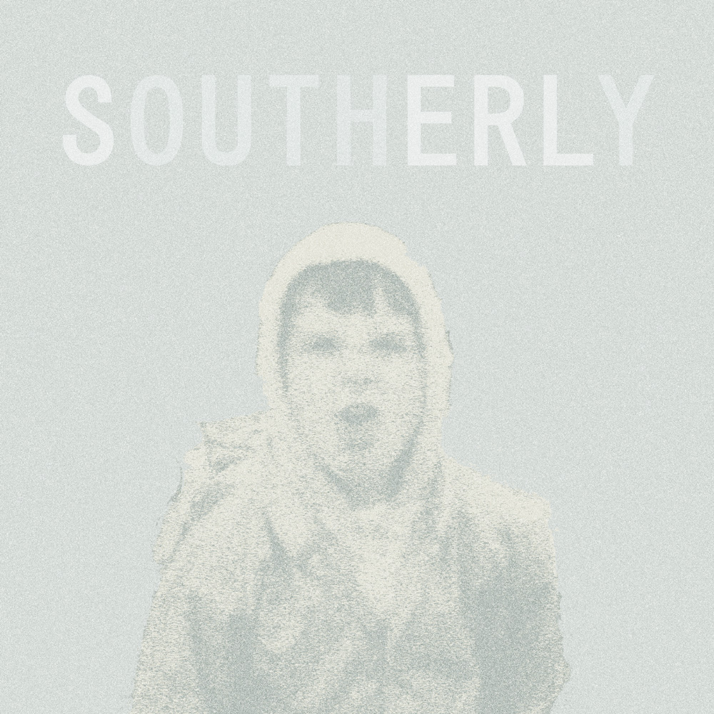 SOUTHERLY – Youth
