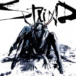 Staind - Staind - Artwork (Large)