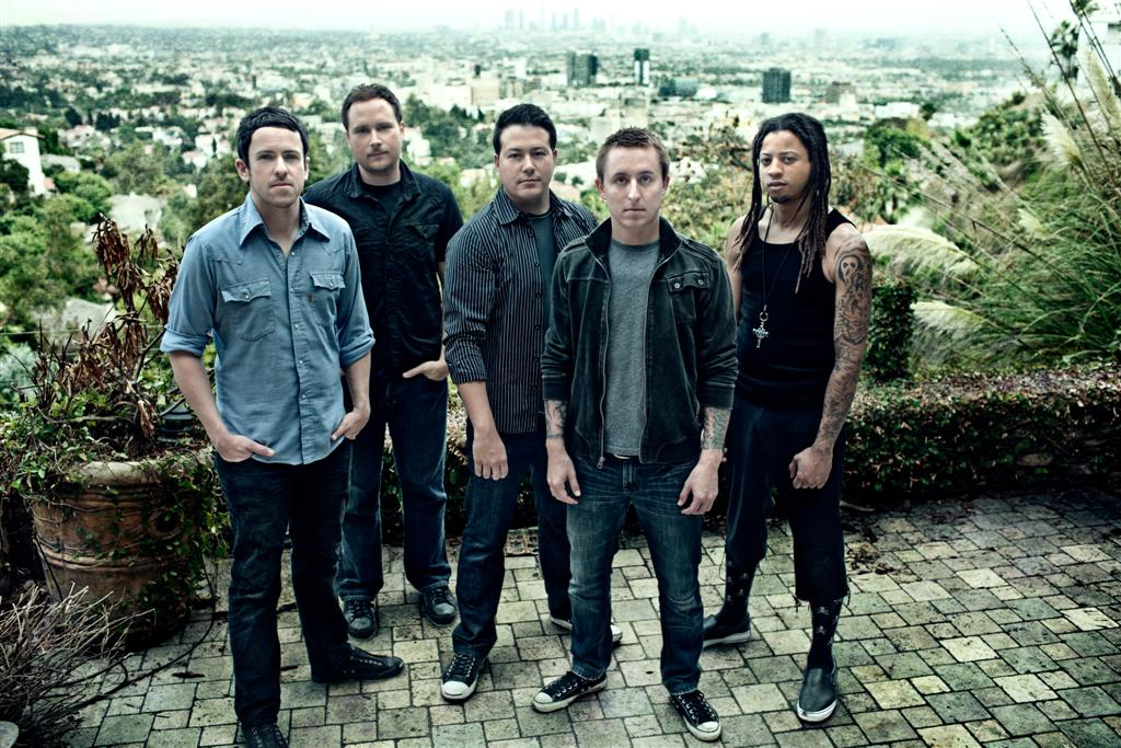 YELLOWCARD-Interview vom 27.08.2011
