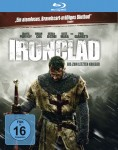 Cover-Ironclad