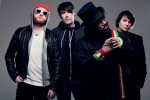 SKINDRED-2011