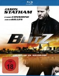 Cover_Blitz-Blu-ray_Disc