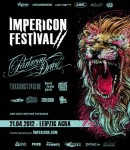 impericonfestival-2-update