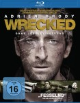 Cover_Blu-ray_Disc_Wrecked