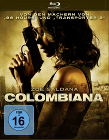Colombiana-Cover_Blu-ray_Disc