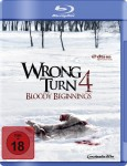 Wrong Turn 4 (Blu-ray)_2D_