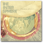 cover-theintersphere